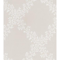 Vaaleanharmaa 560-21