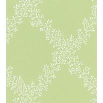 Vaaleanvihreä 560-28
