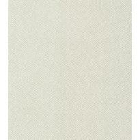 Vaaleanvihreä 567-28