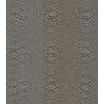 Tummanharmaa 567-71