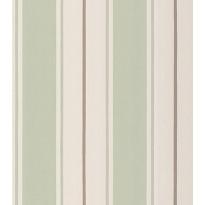 Vaaleanvihreä 569-38