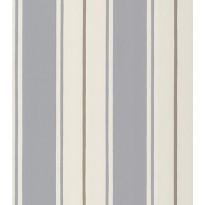 Tummansininen 569-56