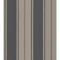 Tummanharmaa 569-71