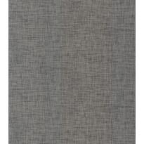Tummanharmaa 570-71