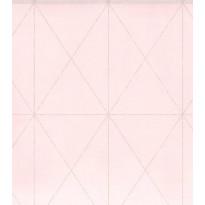 Vaaleanpunainen 577-04