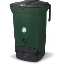 Pikakompostori 220 Eco, vihreä