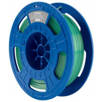 3D-tulostuslanka Dremel 3D PLA, 1.75mm, vihreä