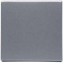 Impressivo alumiini vipu 1-OS umpinainen