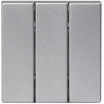 Vipu Impressivo 3-osainen IP21 alumiini
