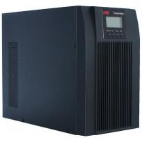 UPS-laite ABB Online Powervalue 11 T 2kVA/1800W/5min