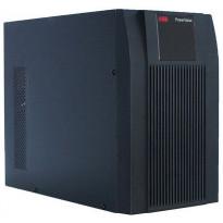 UPS-lisäakku ABB Powervalue 11 T 2kVA T 3x4x9Ah