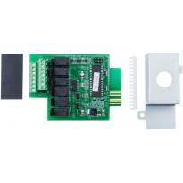 UPS-lisävaruste ABB Mini AS400 relekortti