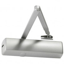 Ovipumppu Abloy DC335, alumiini