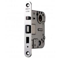 Umpioven lukkorunko Abloy LC100, oikea, VL4690 IPP