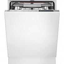 Astianpesukone AEG FSE83716P, 60cm, integroitava
