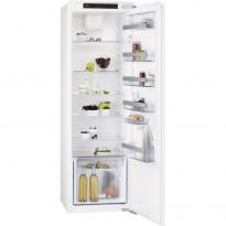 Jääkaappi AEG SKD71800C0, integroitava, 310l