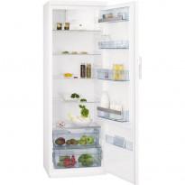 Jääkaappi AEG S44020KDW0, 395l, valkoinen