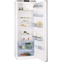 Jääkaappi AEG S74015KDW0, 395l, valkoinen
