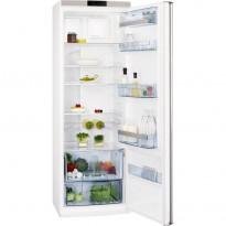 Jääkaappi AEG S84020KMW0, 381l, valkoinen