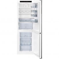 Jääkaappipakastin AEG S83420CTWF, 226/92l, valkoinen