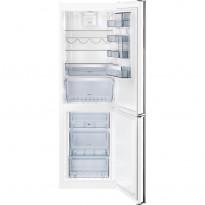Jääkaappipakastin AEG S83520CMWF, 220/92l, valkoinen