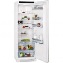 Jääkaappi AEG S73820KMW3, 359l, valkoinen, Tammiston poistotuote