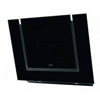 Liesituuletin AEG X68165BV10 80 cm, musta