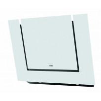 Liesituuletin AEG X68165WV10 80 cm, valkoinen