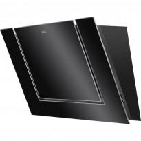 Liesituuletin AEG DVB4850B, 80cm, musta