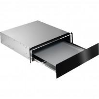 Tarvikelaatikko AEG Compact KDE911421B