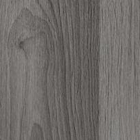 Sivukaappi Aino Vellamo, tummanharmaa puunsyy