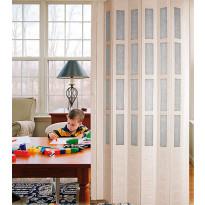 Taiteovi AstonLux Doors PTO 145, 2100-2600mm, valkosaarni