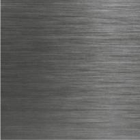 Välitilalevy Aluco, Harjattu antrasiitti, 500x3650x4mm