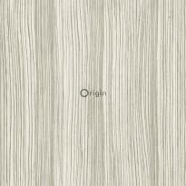 Tapetti Urban Funky 347236, 0.53x10.05m, beige/harmaa/kiiltävä