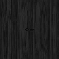 Tapetti Urban Funky 347240, 0.53x10.05m, musta/kiiltävä