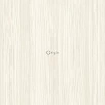 Tapetti Raw Elegance 347303, 0.53x10.05m, valkoinen