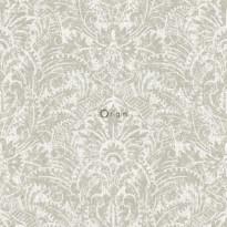 Tapetti Raw Elegance 347308, 0.53x10.05m, harmaa/beige