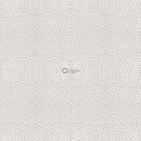 Tapetti Raw Elegance 347309, 0.53x10.05m, beige/harmaa