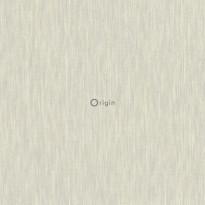 Tapetti Raw Elegance 347316, 0.53x10.05m, beige