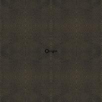 Tapetti Raw Elegance 347322, 0.53x10.05m, musta/kiiltävä
