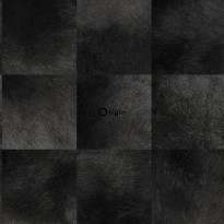 Tapetti Raw Elegance 347326, 0.53x10.05m, musta/harmaa