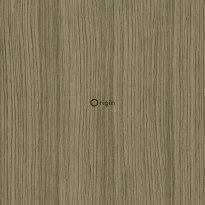 Tapetti Raw Elegance 347348, 0.53x10.05m, pronssi/ruskea/kiiltävä