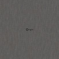 Tapetti Raw Elegance 347360, 0.53x10.05m, sininen/ruskea/kiiltävä