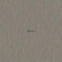 Tapetti Raw Elegance 347361, 0.53x10.05m, ruskea/harmaa/kiiltävä