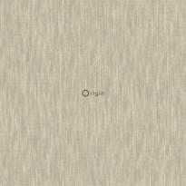 Tapetti Raw Elegance 347362, 0.53x10.05m, beige/ruskea/kiiltävä