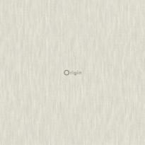 Tapetti Raw Elegance 347363, 0.53x10.05m, hopea/beige/kiiltävä