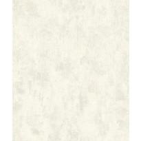 Tapetti Fusion A24902, 0,53x10,05m, beige/valkoinen