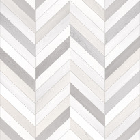 Feeling FE20250 Chevron Ecodeco