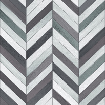 Feeling FE20252 Chevron Ecodeco