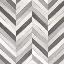 Feeling FE20253 Chevron Ecodeco